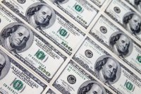 dolary - zdjęcie