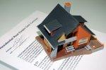 nieruchomość na sprzedaż