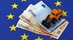 Dotacja z UE